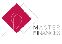 Master Finances Logo